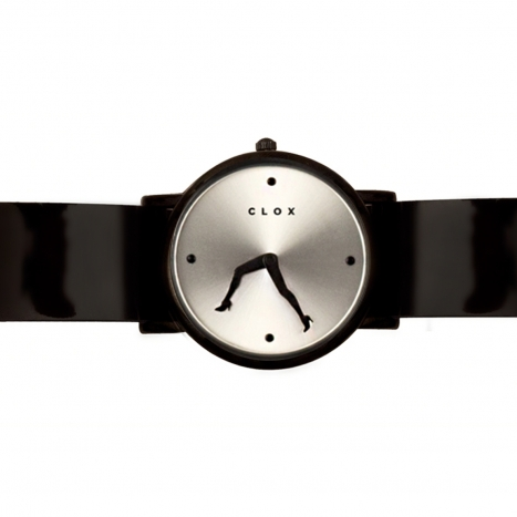 Time Choker